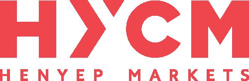 Hycm markets Australia