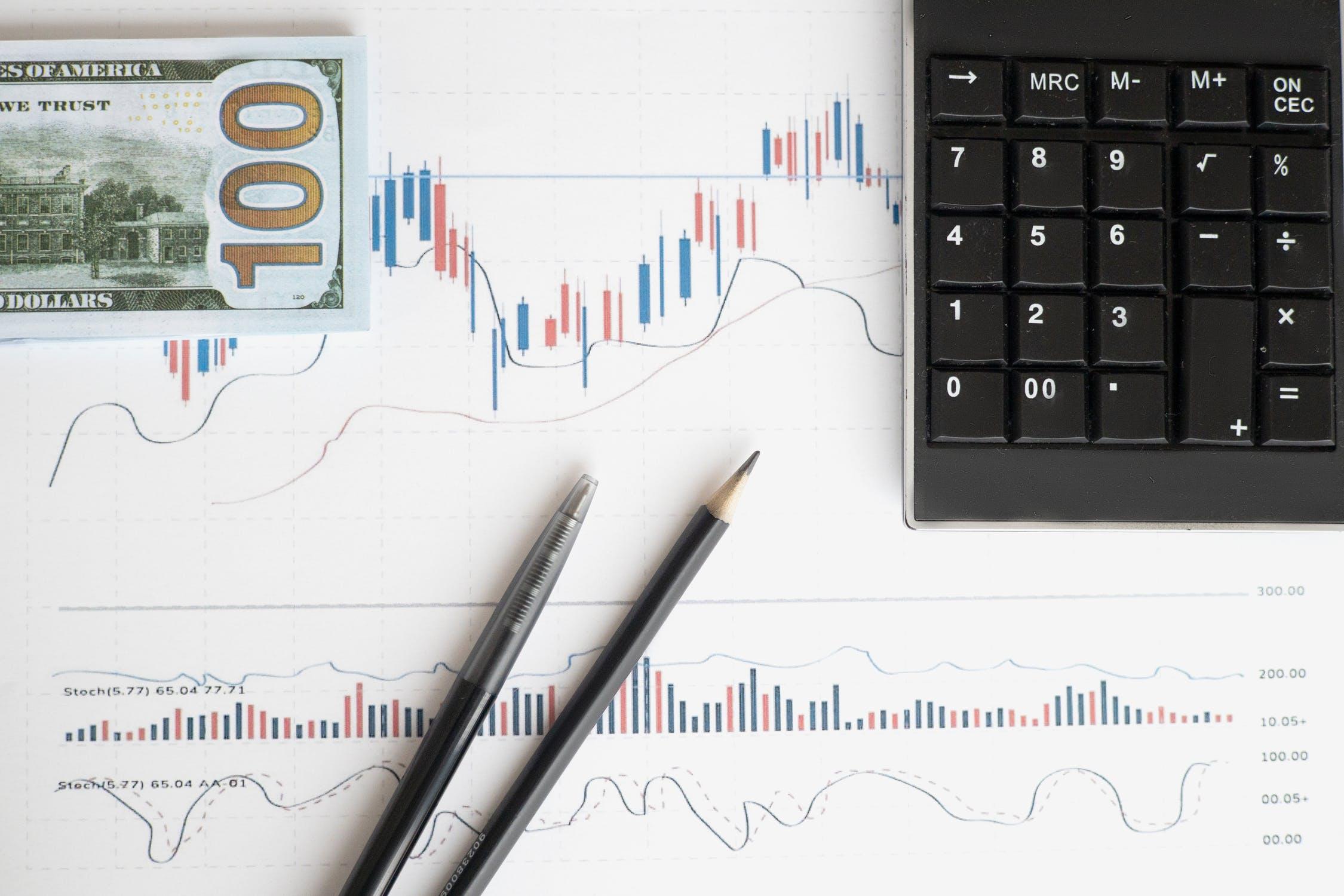 Forex Broker tips in Australia