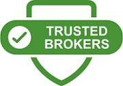 Trusted Brokers Australia