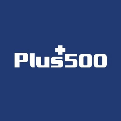 Pluss 500