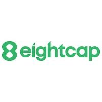 eightcap australia
